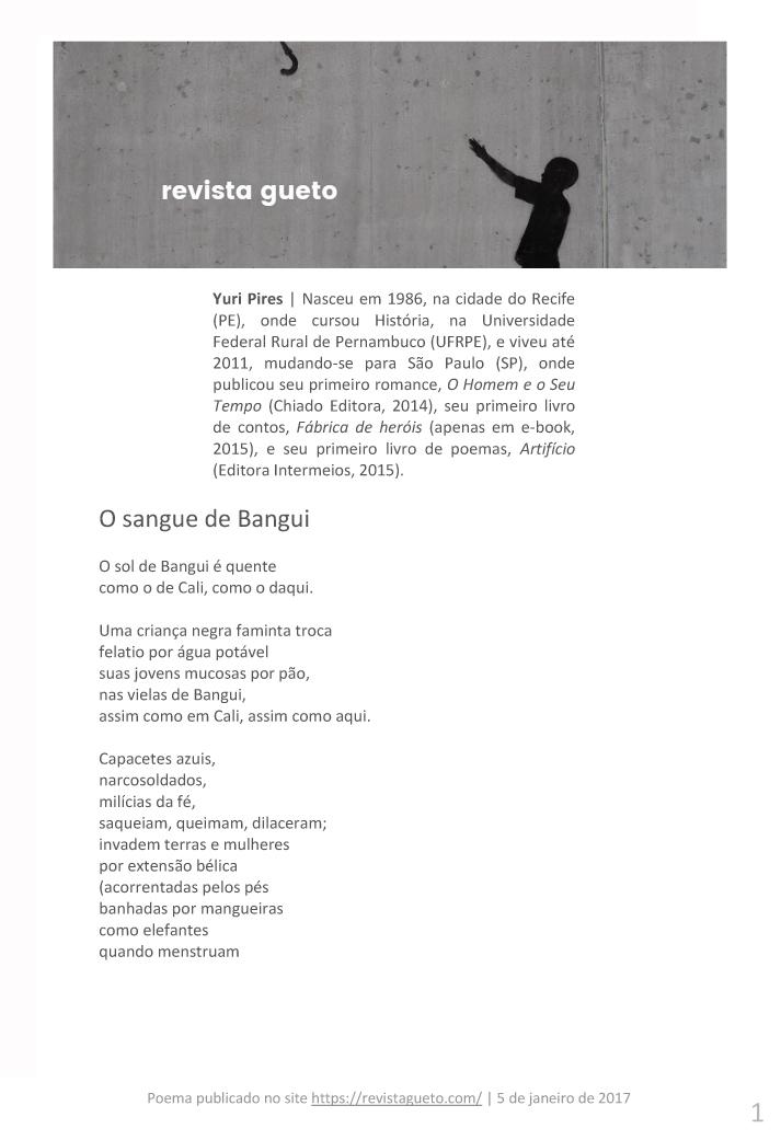 poema_bangui_p1