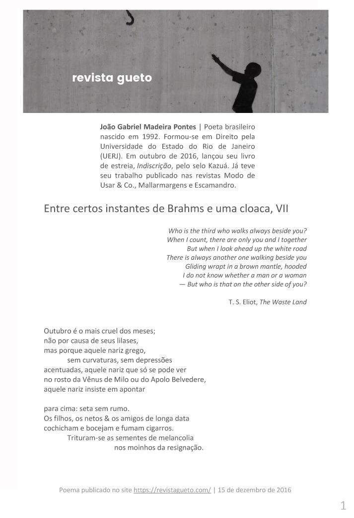 poema_madeira_p1