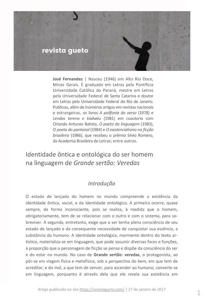artigo_fernandes_p1