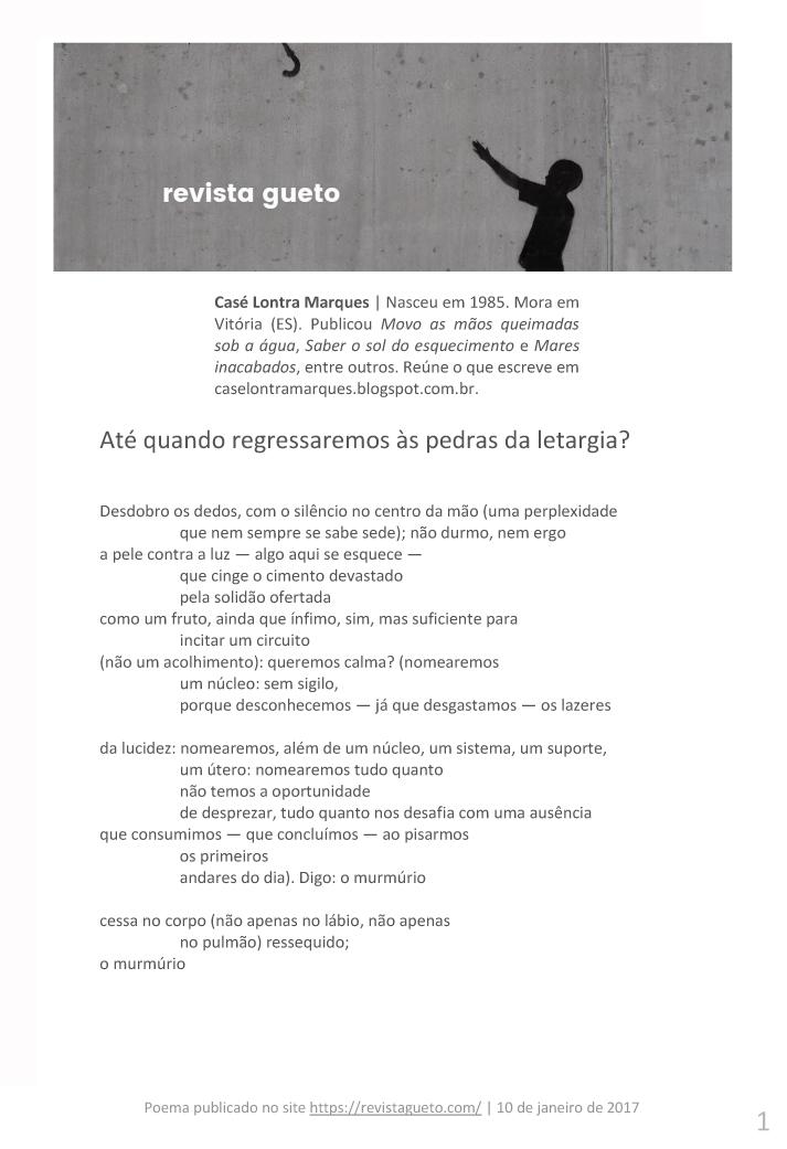 poema_case_p1