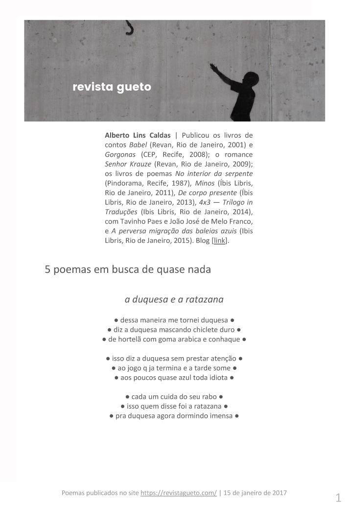 poemas_caldas_p1