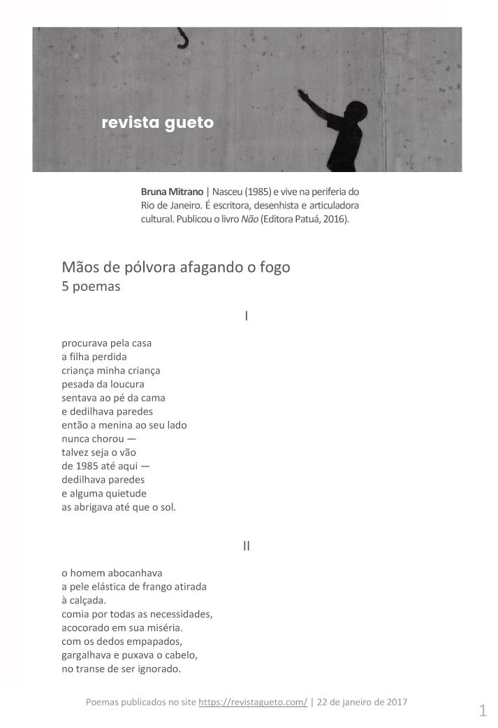 poemas_mitrano_p1