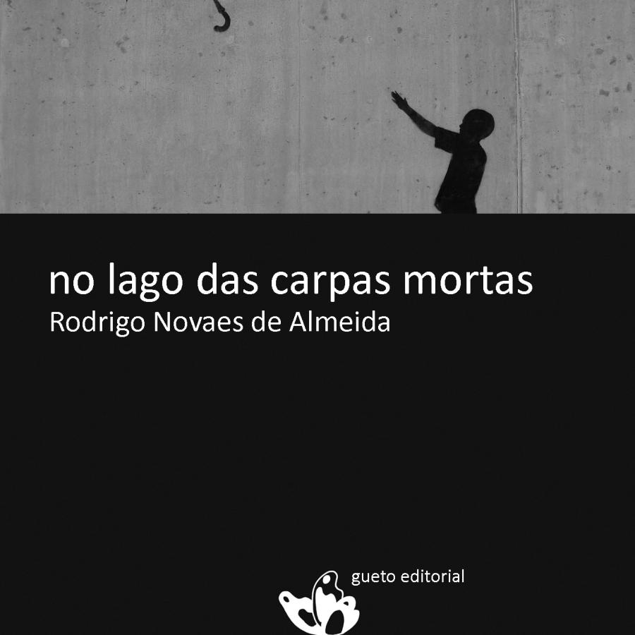 capa_rna