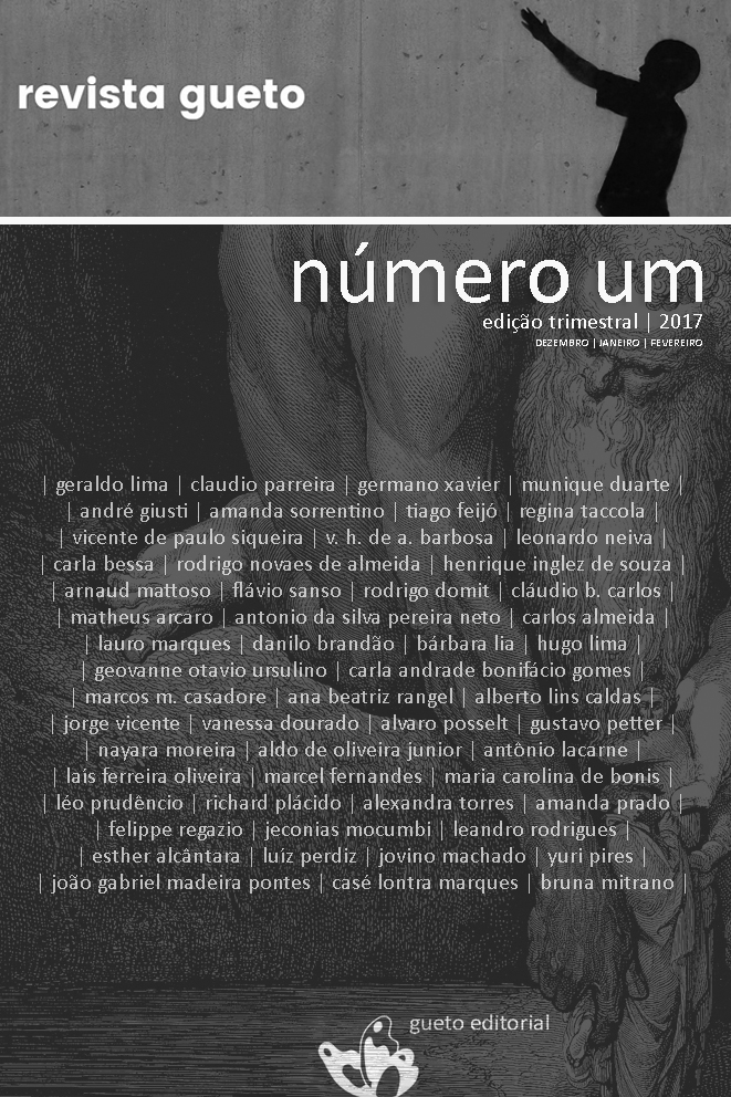 001_revista_trimestral_final