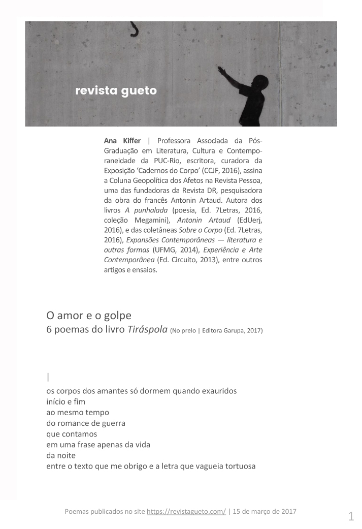 poemas_kiffer_p1