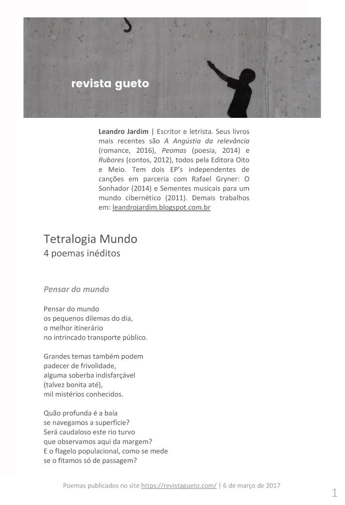 tetralogia-mundo_p1