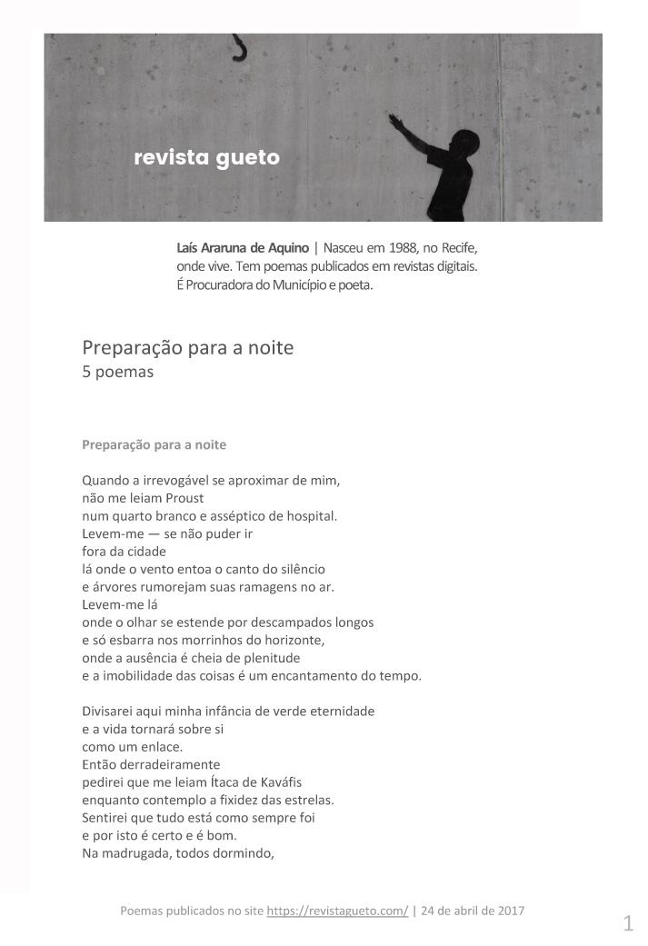 5_poemas_araruna_p1
