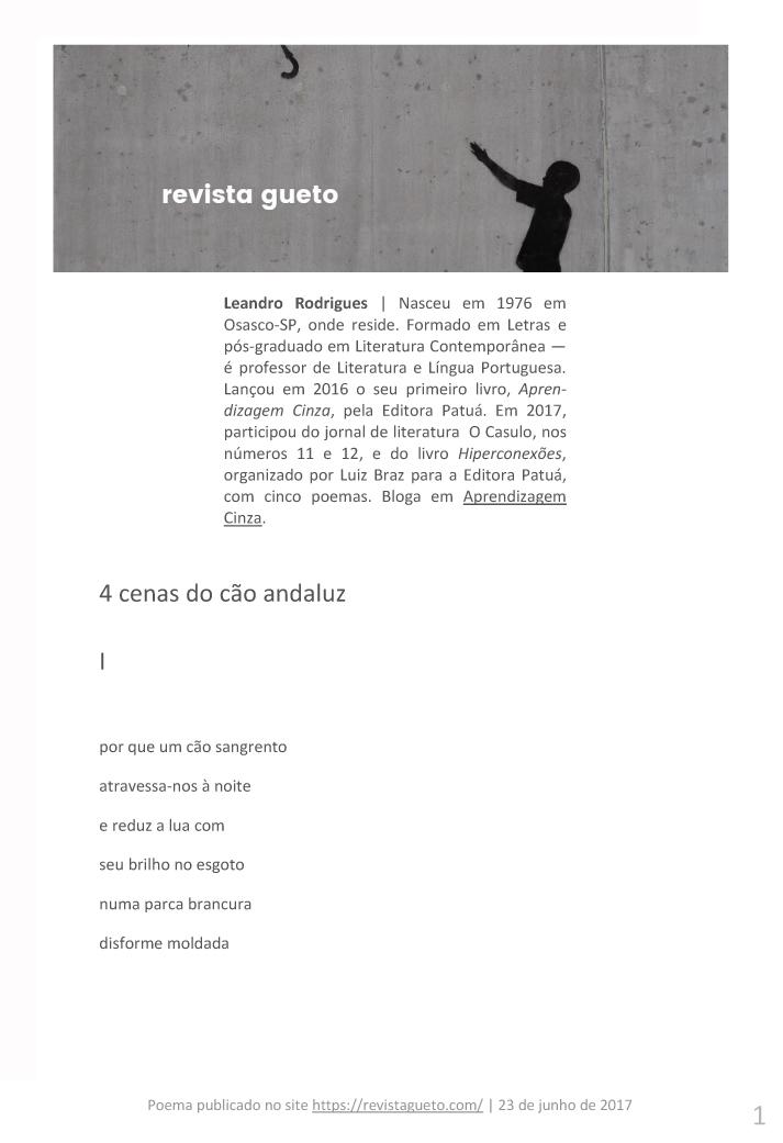 andaluz_rodrigues_p1