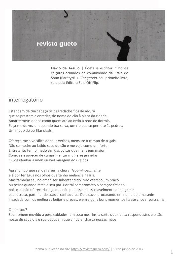 interrogatorio_p1