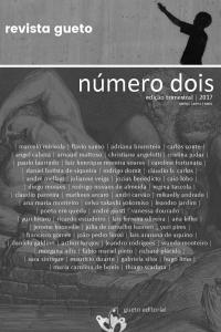 revista_gueto_PDF_2
