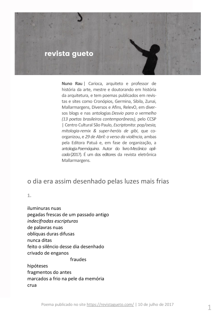poema_nuno_p1