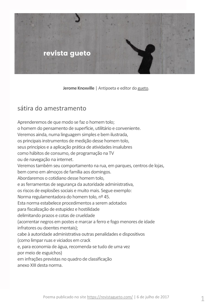 satira_jerome_p1