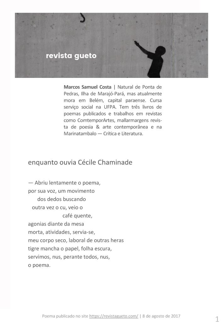 chaminade_mscosta_p1
