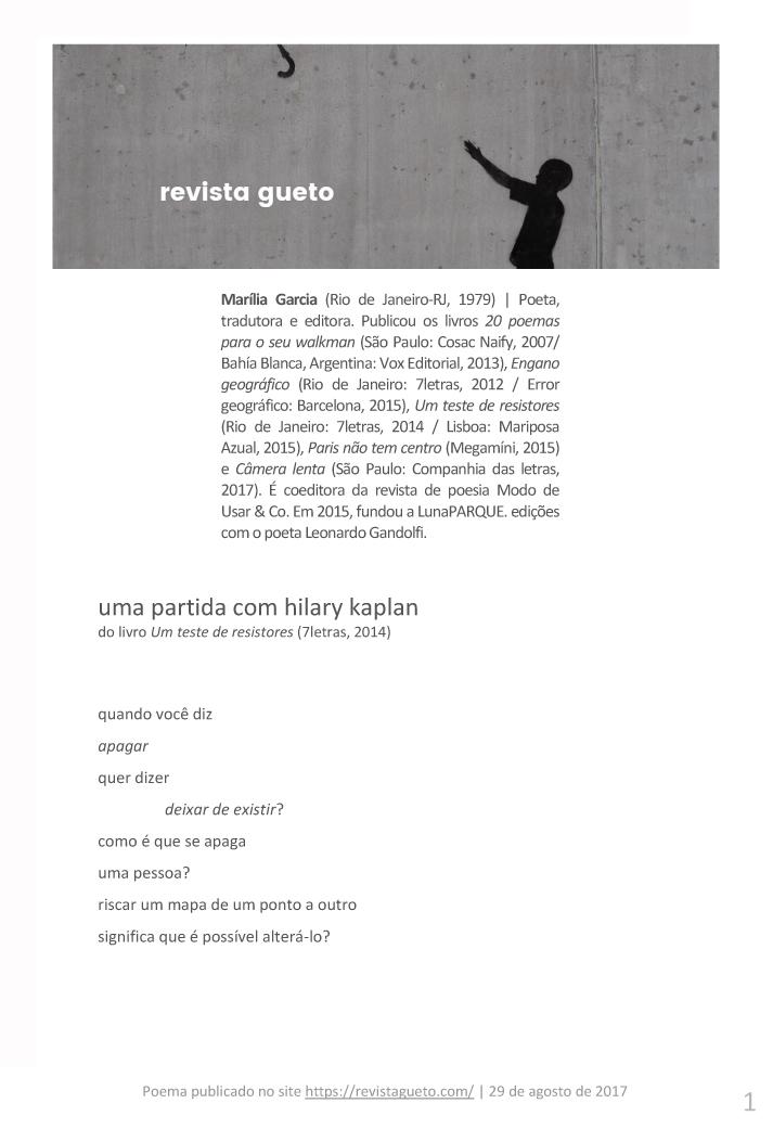 poema_garcia
