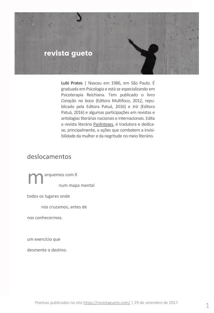 4_poemas_lubiprates_p1