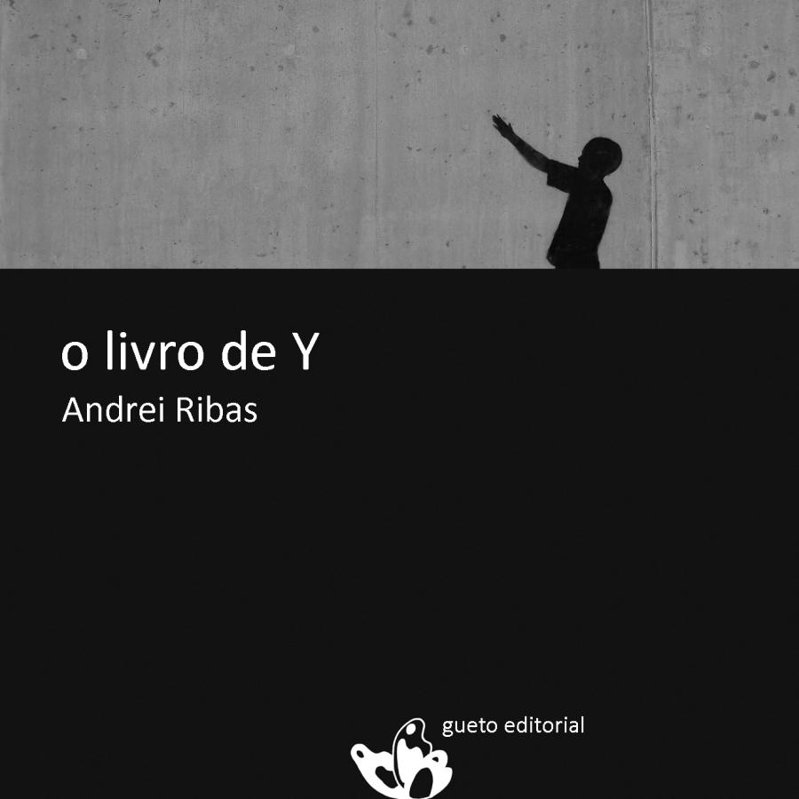 breves_ebook_10