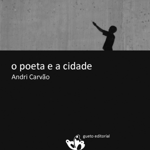 breves_ebook_9
