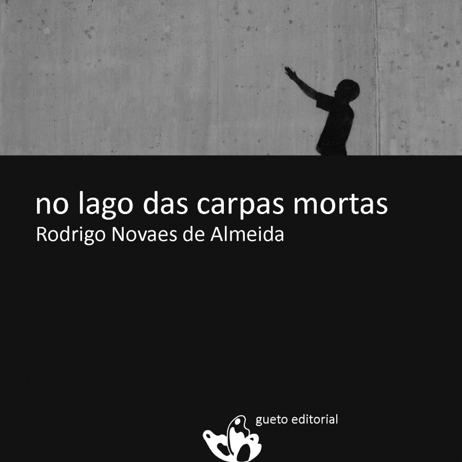 capa_breves03