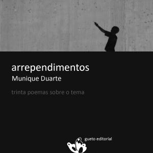capa_breves08