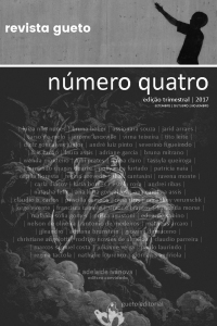 revista_gueto_PDF_4