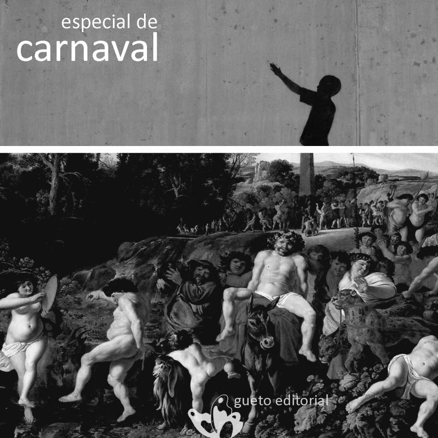 capa_carnaval