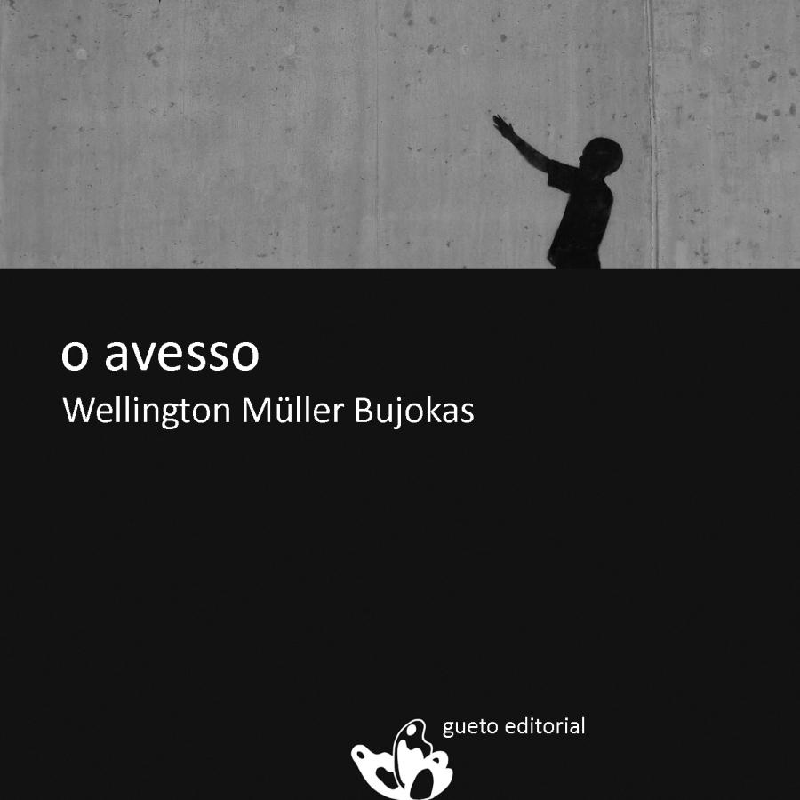 breves_ebook_11