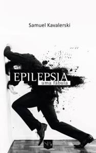 00 epilepsia_capa