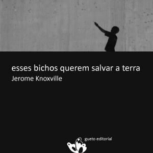 breves_ebook_15