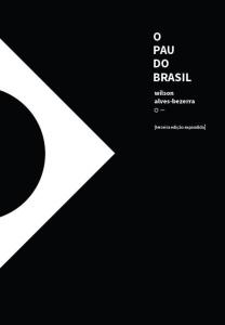 capa_o_pau_do_brasil
