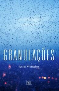 01_granulacoes