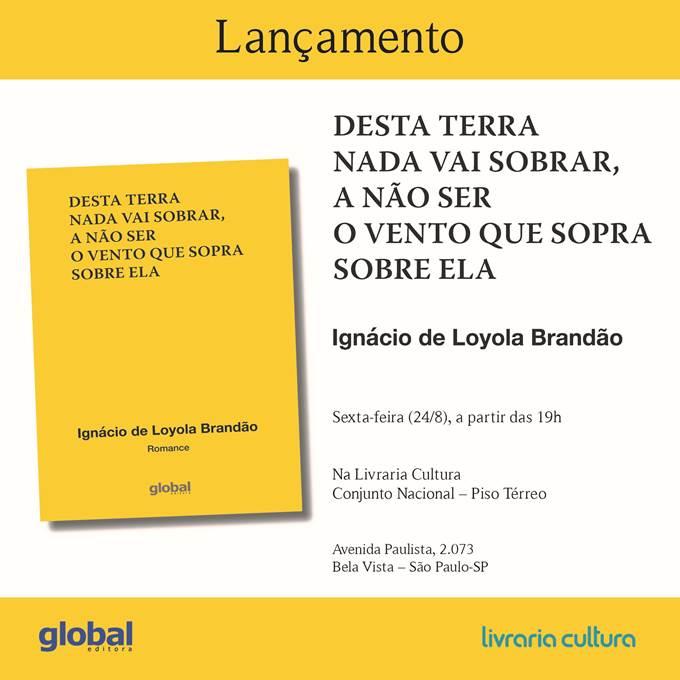 convite_loyola