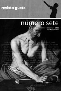 revista_gueto_7