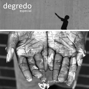 capa_degredo