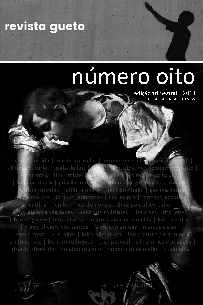 revista_gueto_8