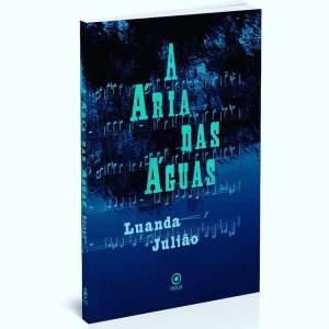 aria_das_aguas