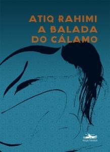 Capa - Balada do calamo.indd