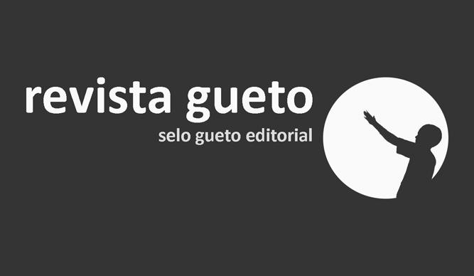 face_gueto_2019
