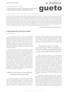 gueto_politica_01-1