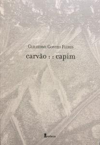 carvao_capim