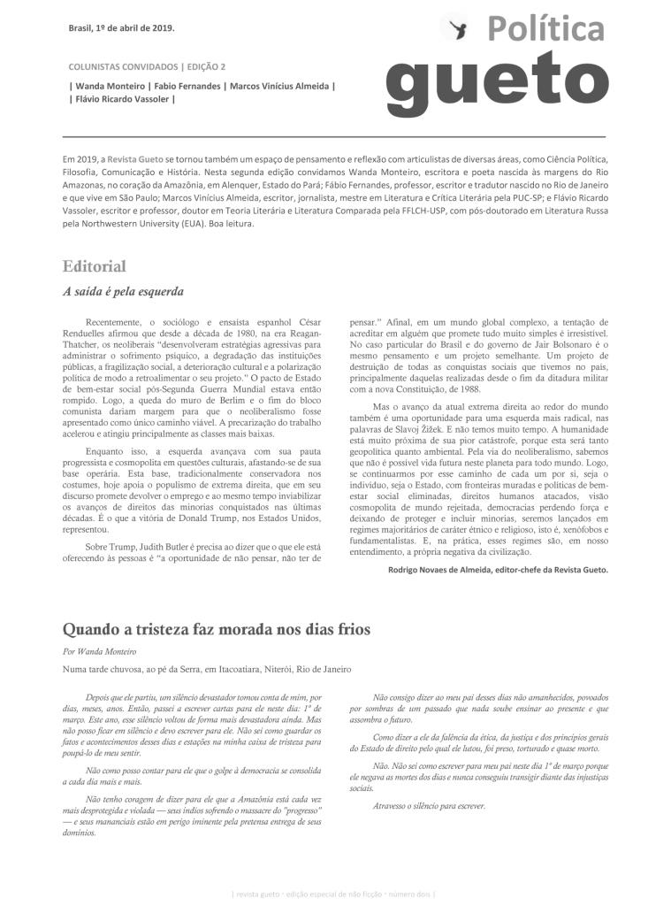 gueto_politica_02-1