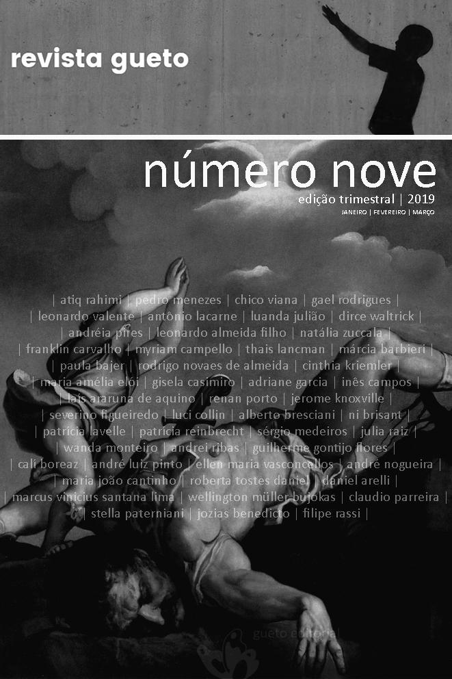 revista_gueto_09