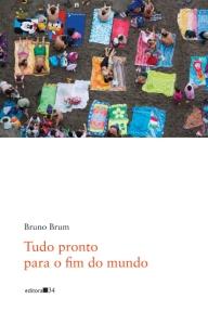 poesia_brum