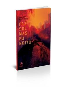 capa_fsmegrito