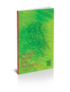 capa_maritacas