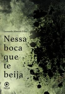 capa_nboca