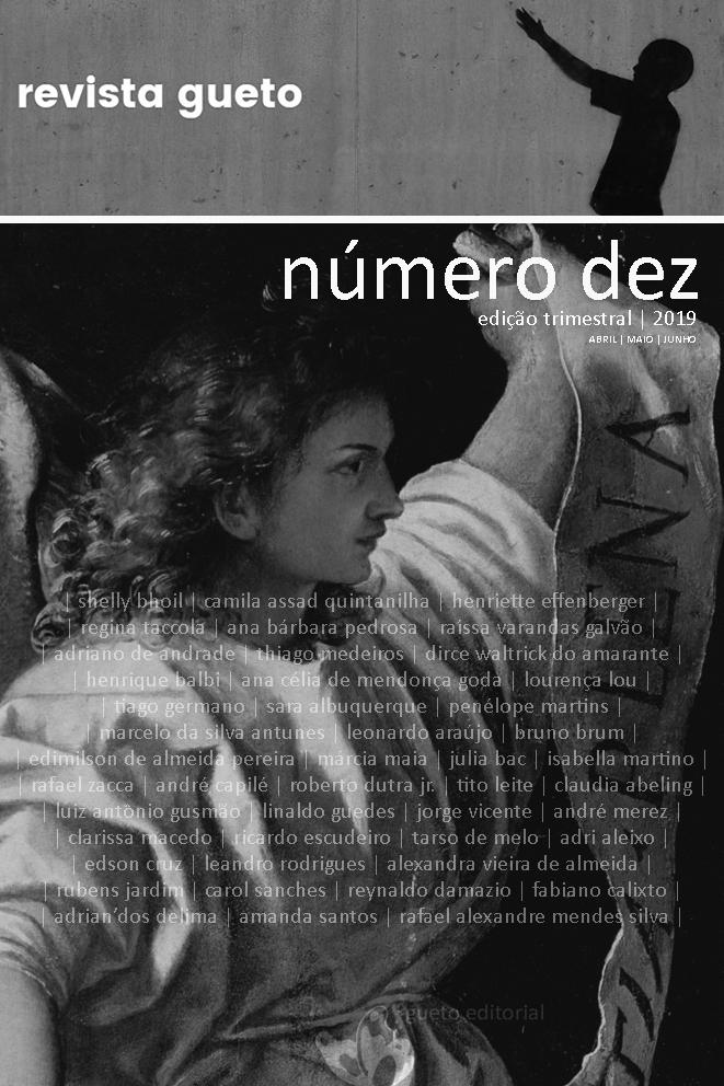 revista_gueto_010