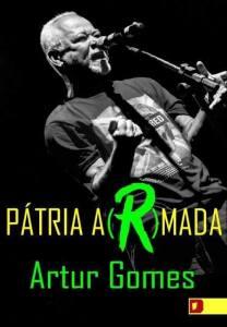 capa_patria