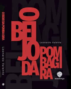 capa_pombagira