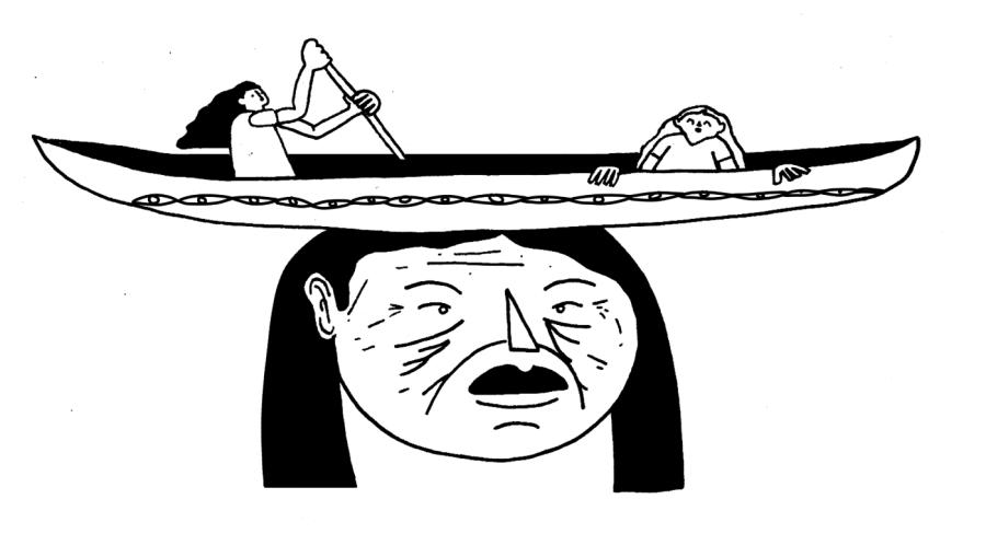 img_04