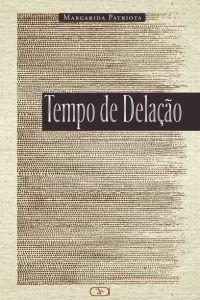 capa_delacao